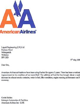 americanairlines_letter1