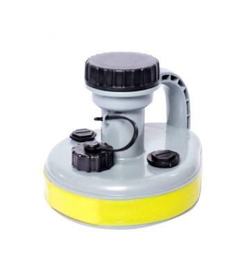 Pump lid img 1
