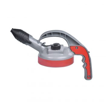 pour lid 12mm img 1
