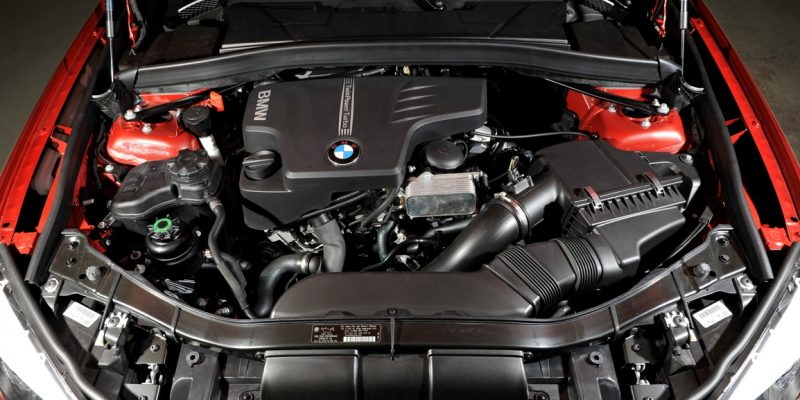 phenomenal bmw car engine the continental bmw39s small