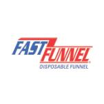 fast funnel. logo